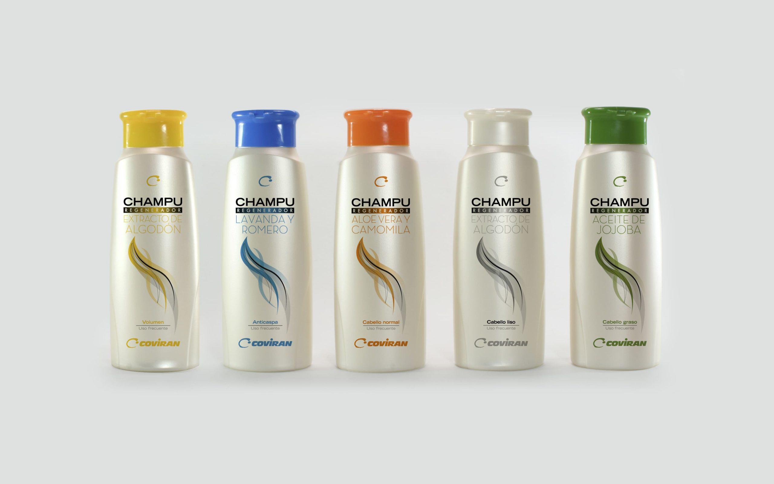 diseno-packaging-champu-min