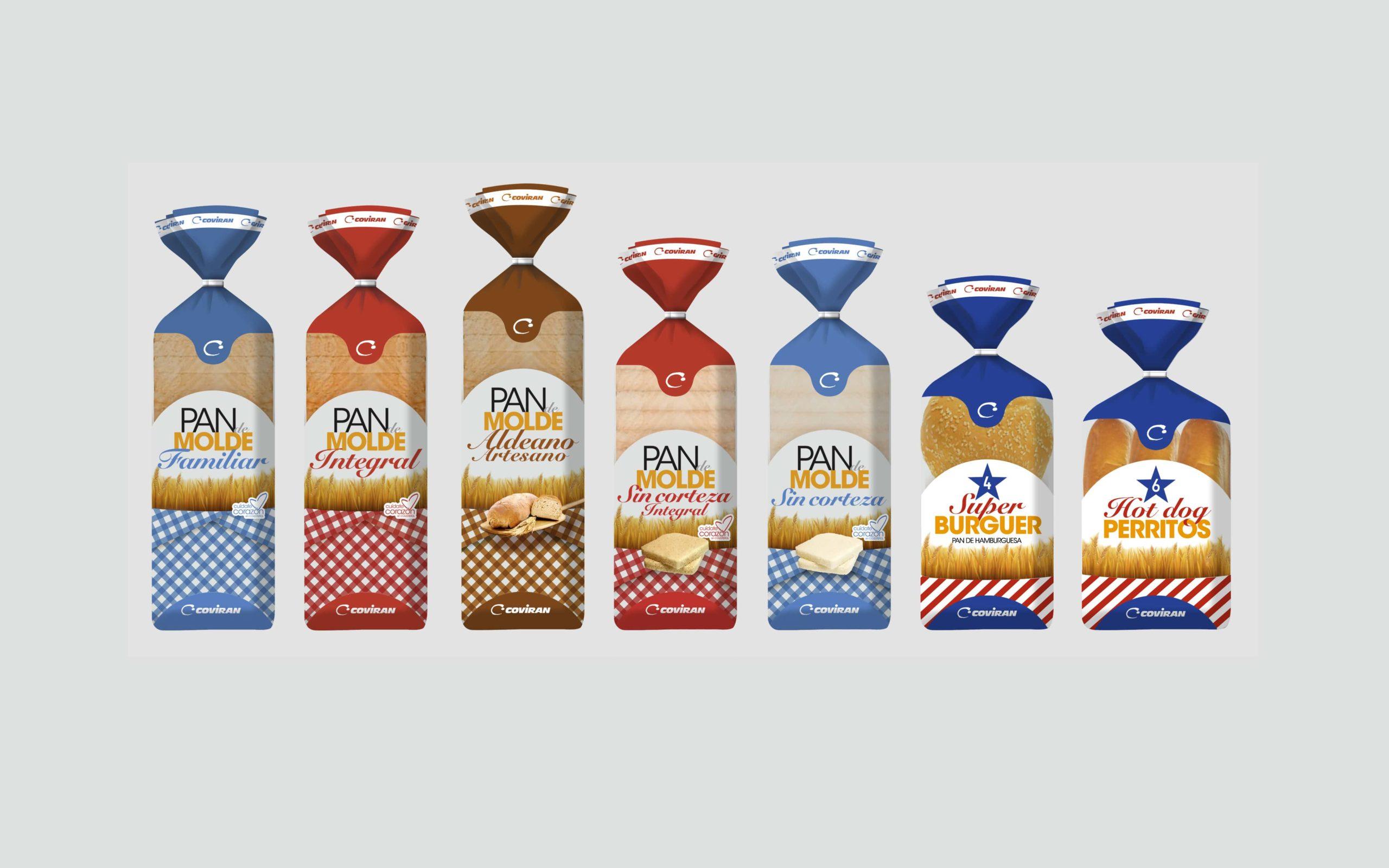 diseno-packaging-coviran-pan-de-molde-min