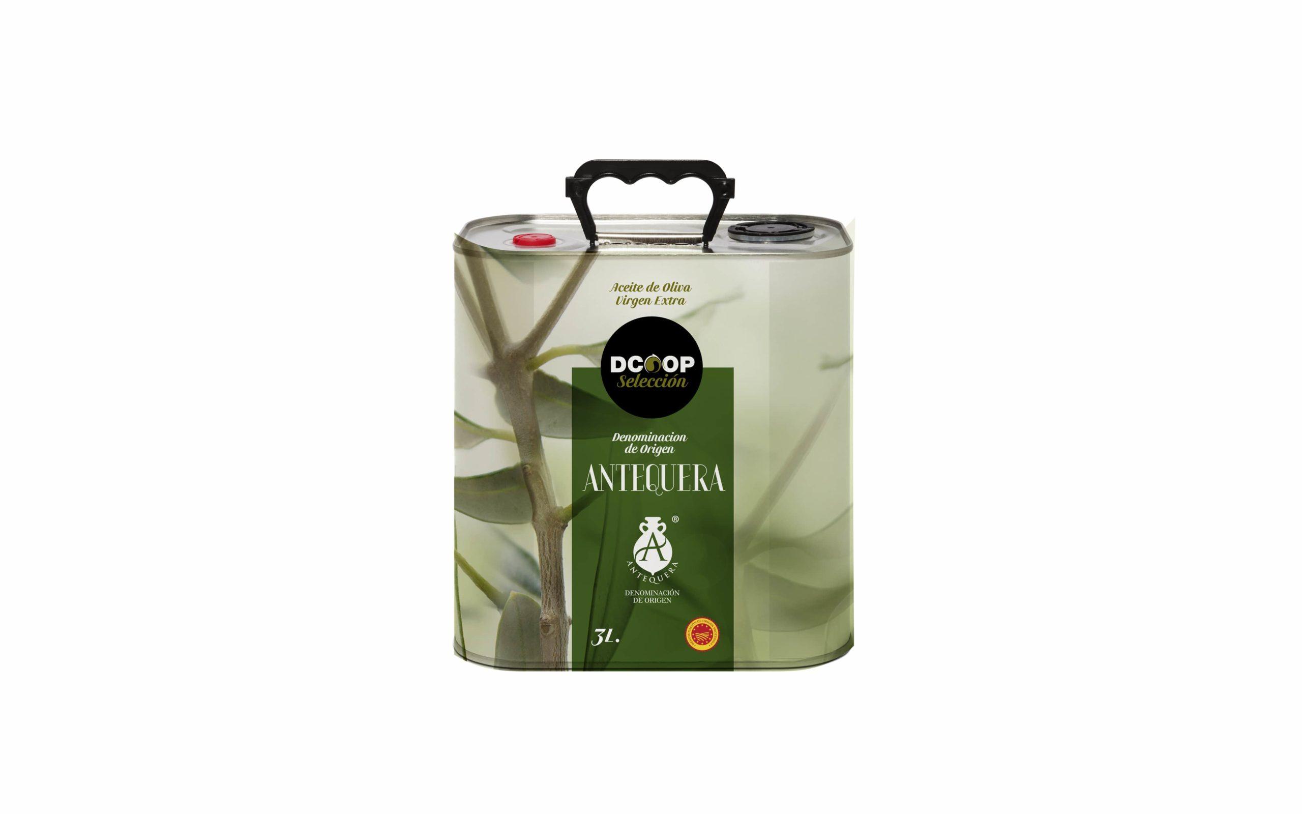 diseno-packaging-dcoop-02-min