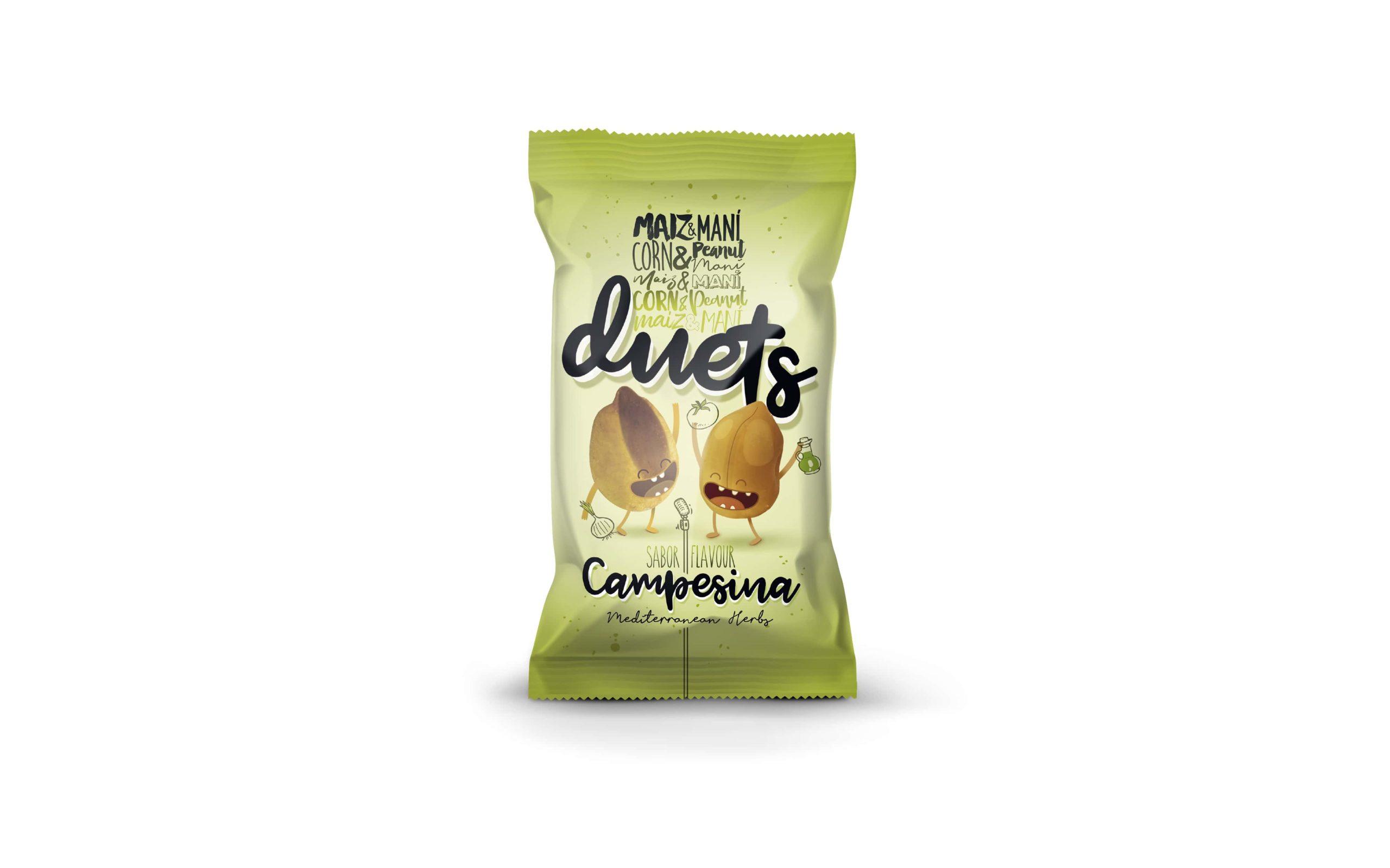 diseno-packaging-duets-campesina-min