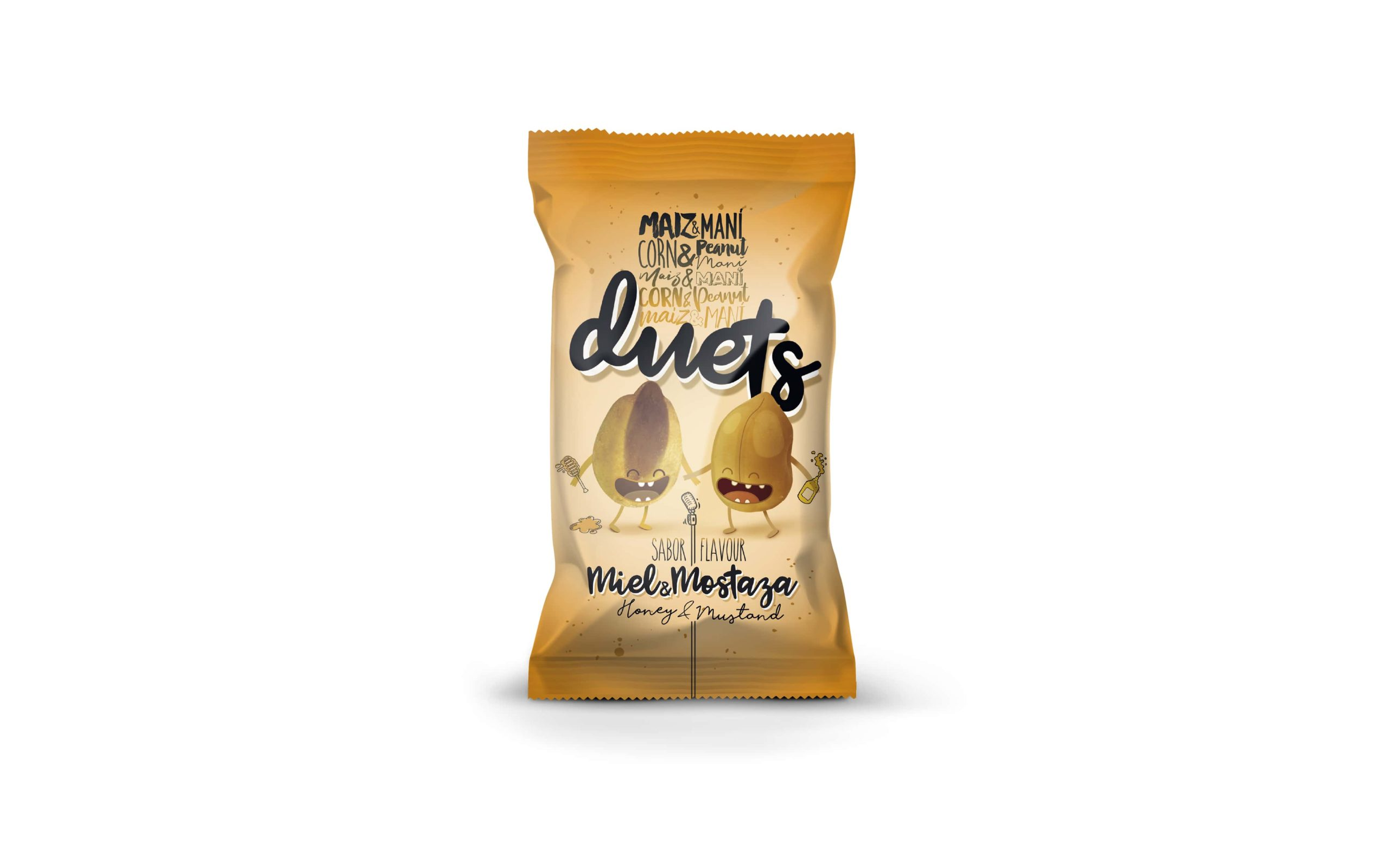 diseno-packaging-duets-miel-min