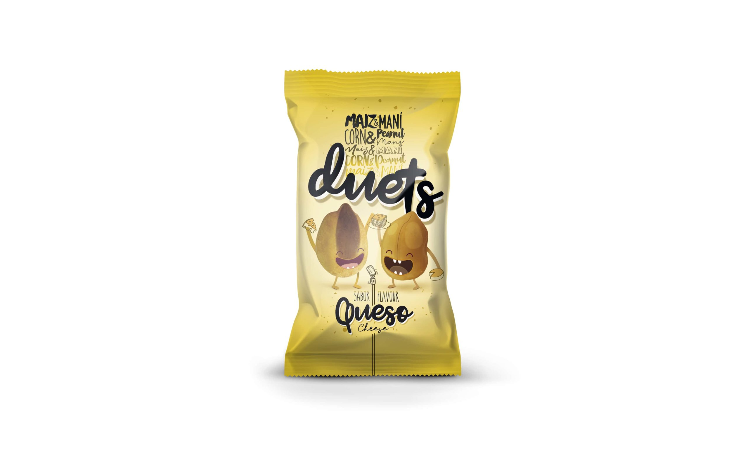 diseno-packaging-duets-queso-min