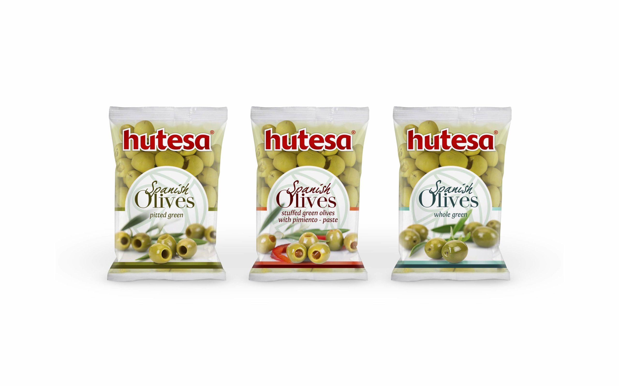 diseno-packaging-hutesa-bolsas-min