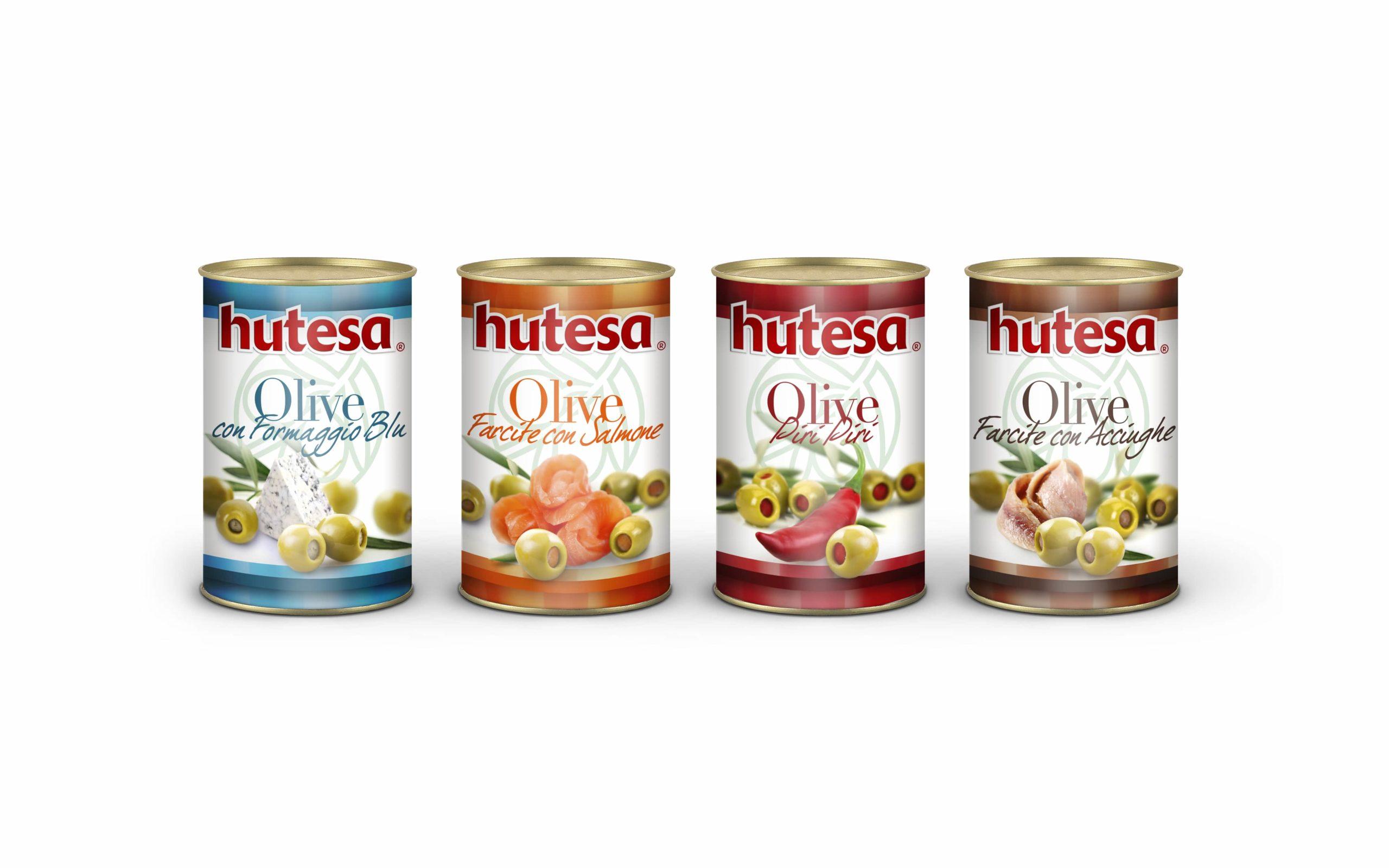 diseno-packaging-hutesa-latas-min