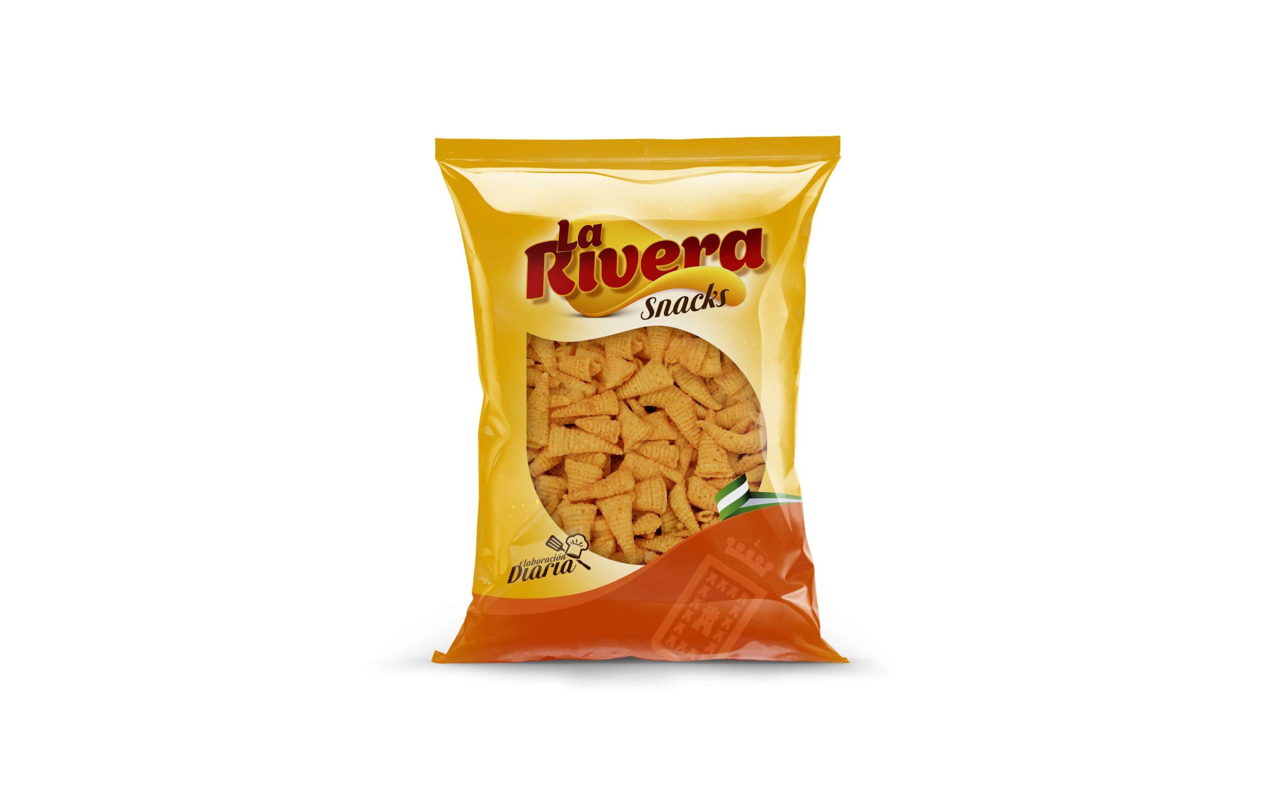 diseno-packaging-la-rivera-conos-min