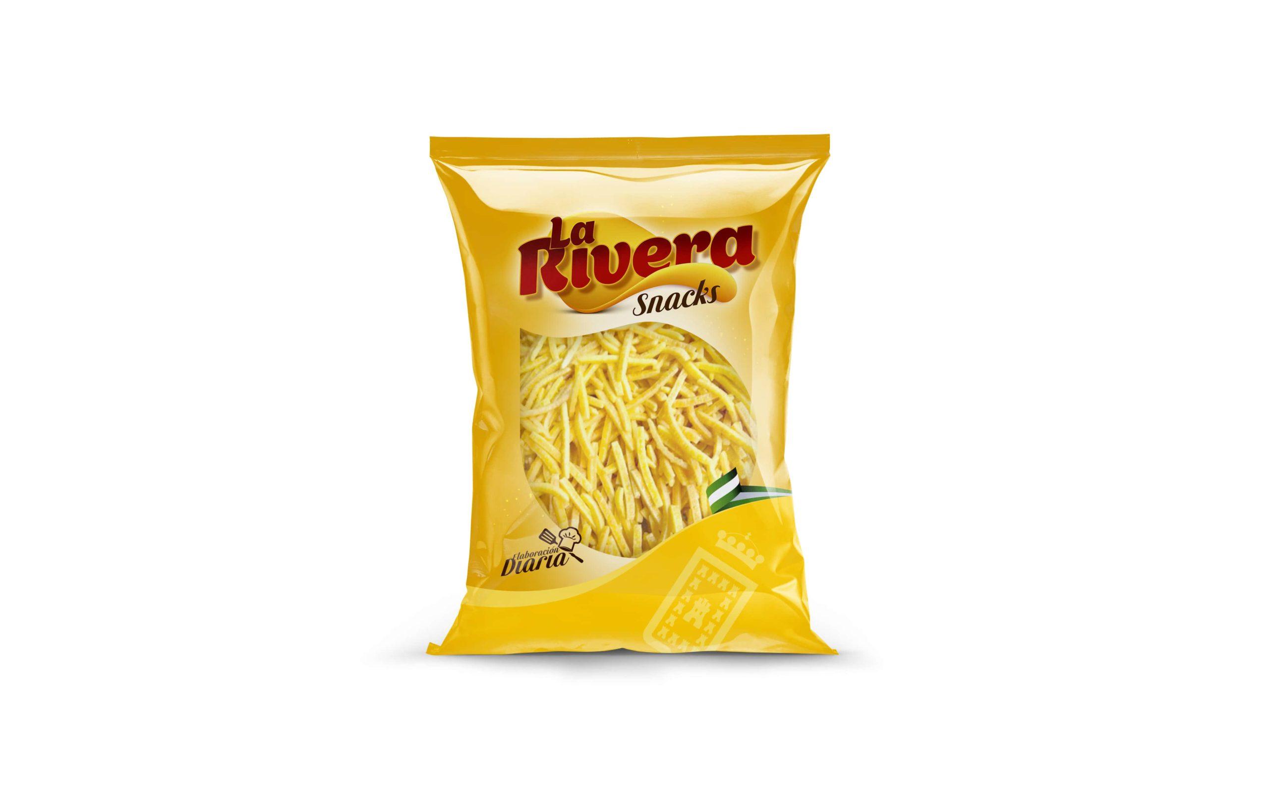diseno-packaging-la-rivera-pajitas-min
