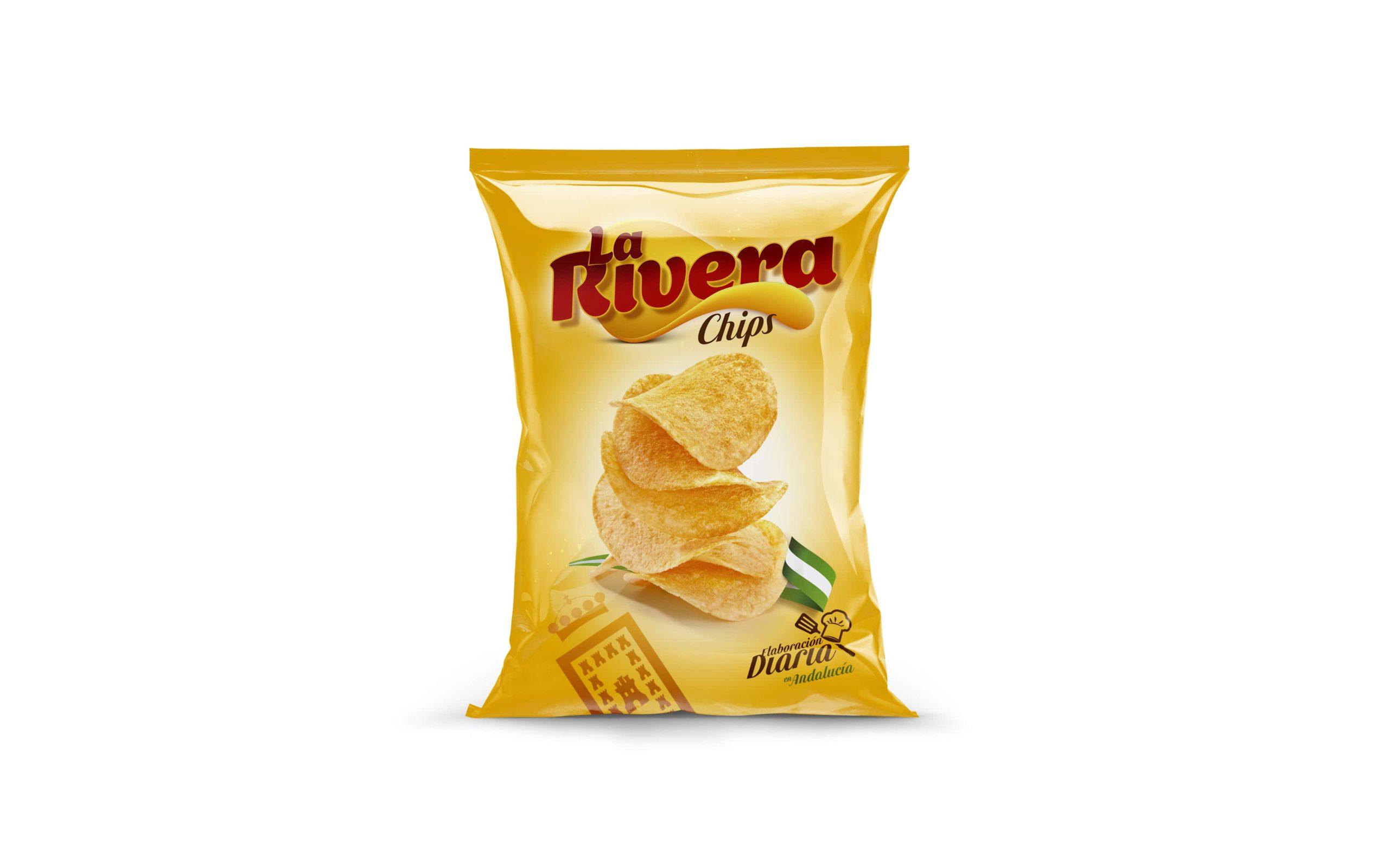 diseno-packaging-la-rivera-patatas-min