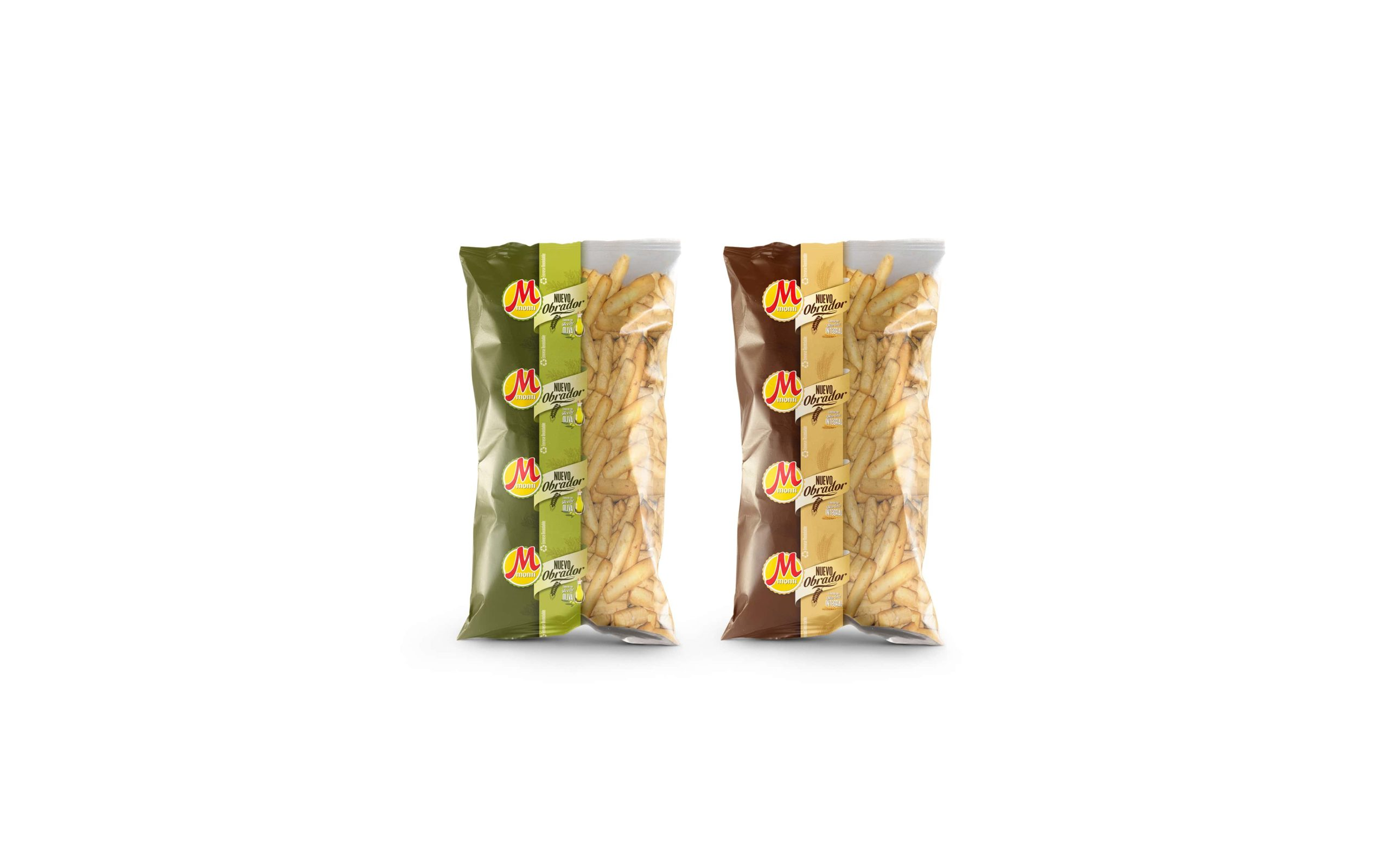 diseno-packaging-saluditos-01-min