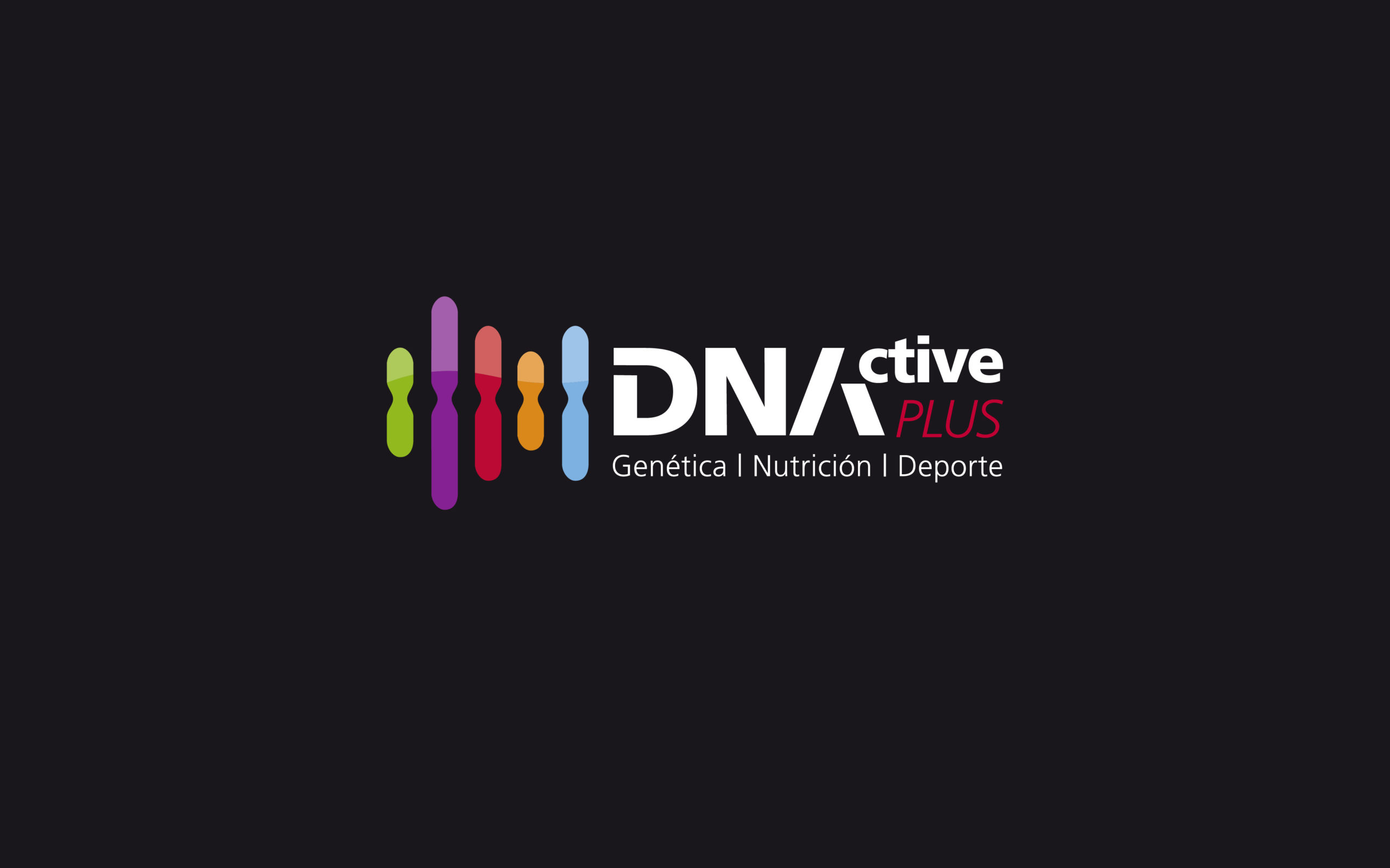 identidad-corporativa-branding-dn-active-plus-02