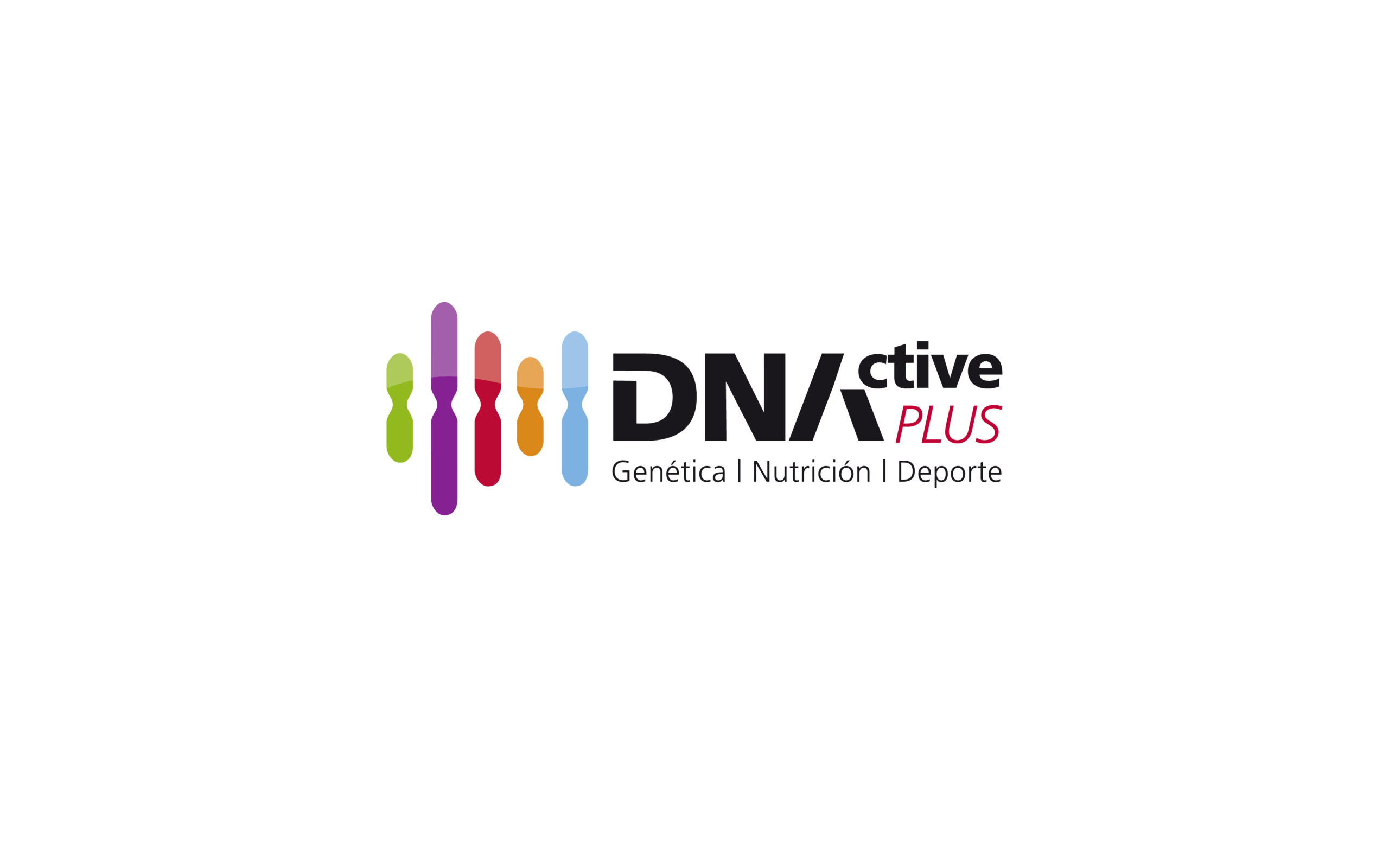 identidad-corporativa-branding-dn-active-plus