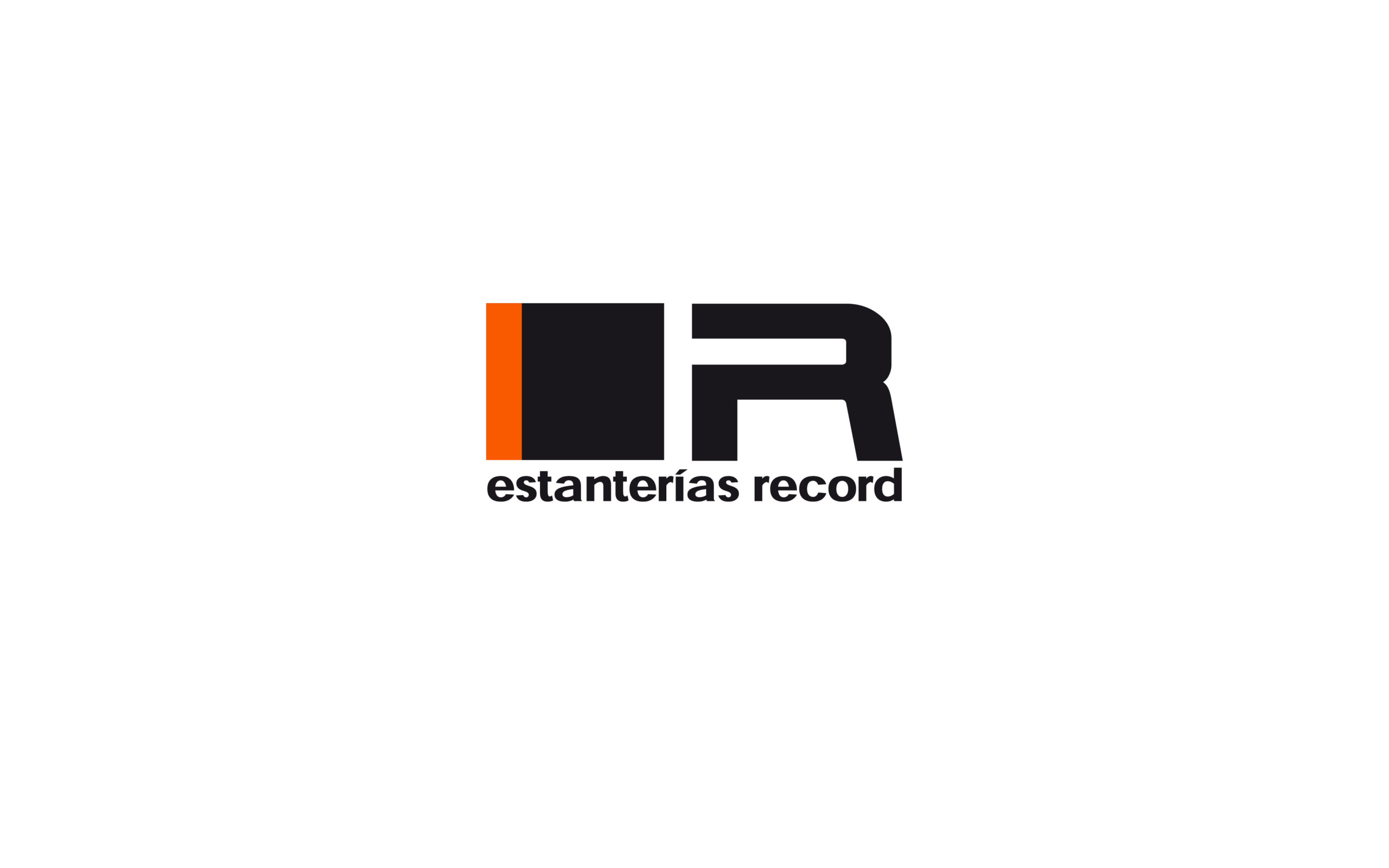 identidad corporativa-branding-estanterias-records
