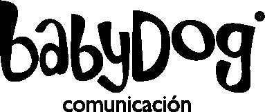 Babydog Comunicación