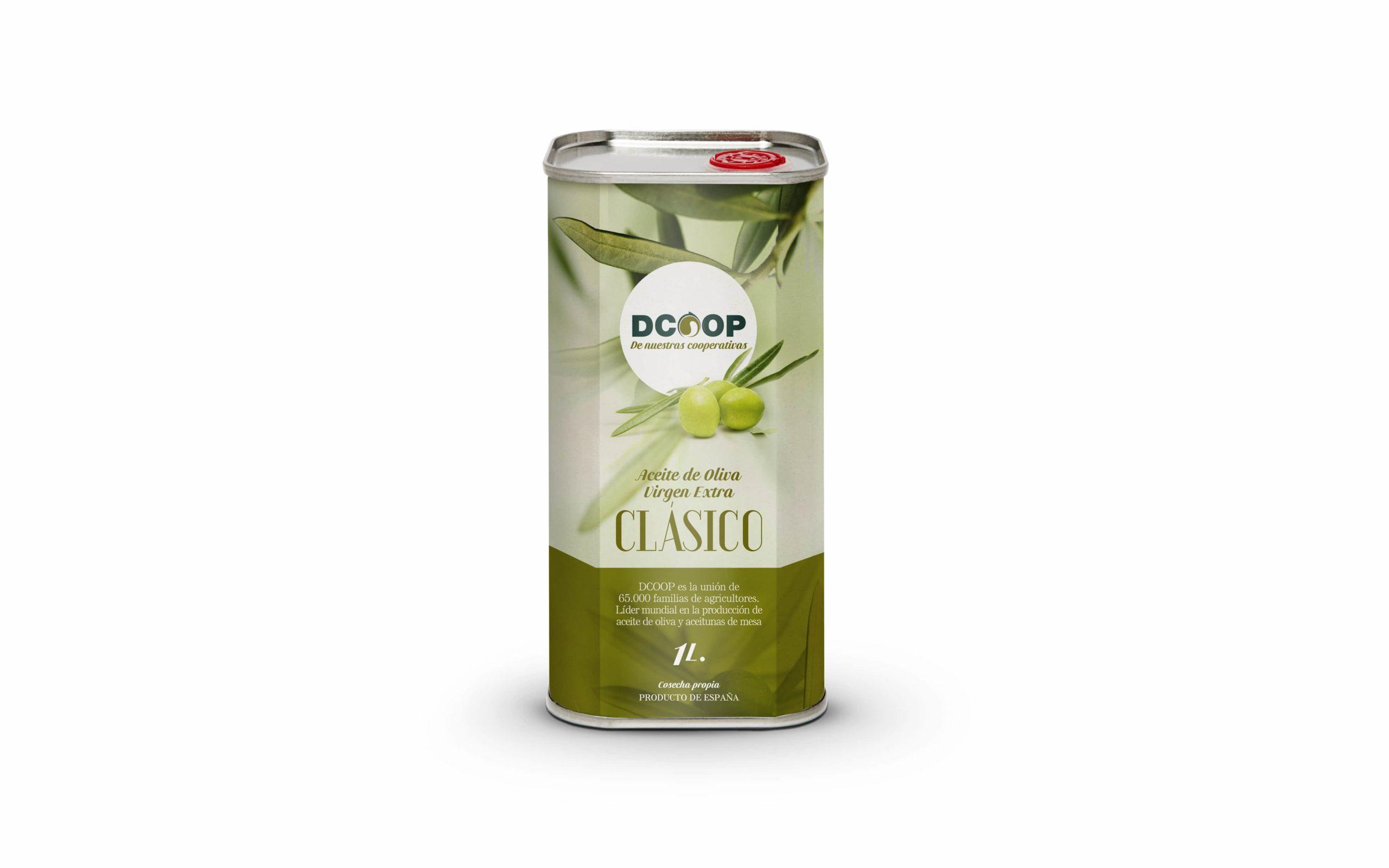 packaging-dcoop-02-min